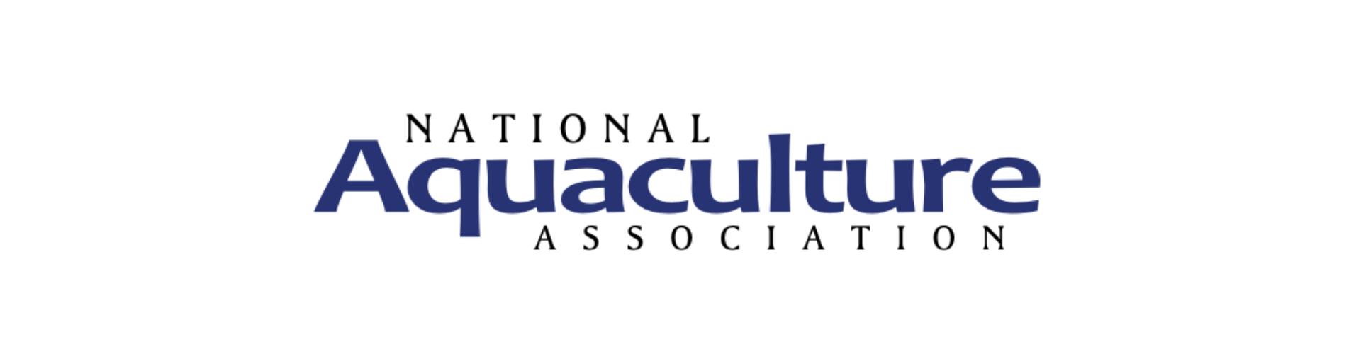 national aquaculture association