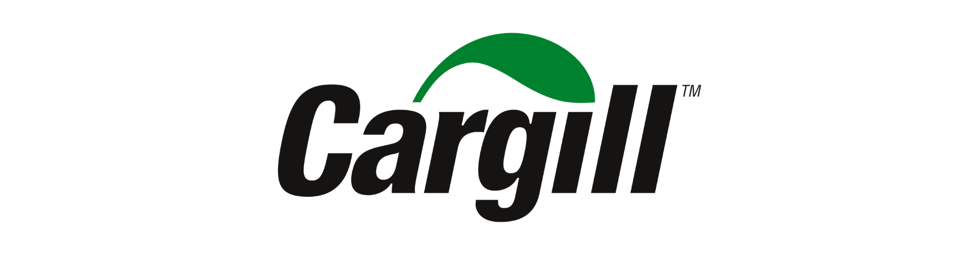 cargill feed aquaculture